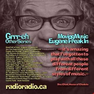 MovingMusic _ #315_OtherSeries _ Eugene Freak In
