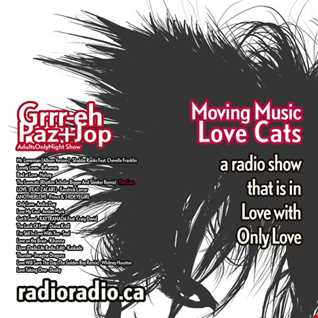 Moving Music_PazJopAON_LoveCats (RadioVersion)