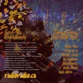 MovingMusic_Wurldbeats_AfroAfterDark