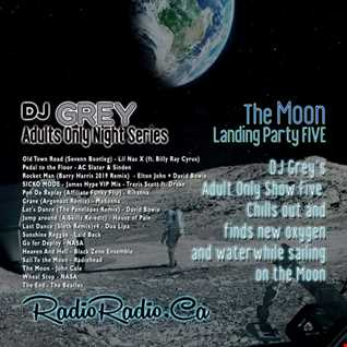 MovingMusic _ AdultsOnlyNight _ Moon Landing HourFive