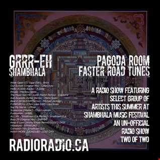 Moving Music_ShambhalaRoadTunes_PagodaRoom