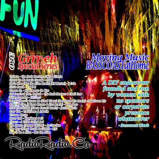 DJG380 MovingMusic _ SPecialSeries _ BasscoastatHome (again)
