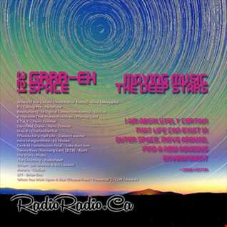 DJG321 MovingMusic_Space_TheDeepStars