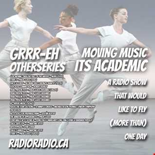 Moving Music_OtherSeries_ItsAcademic