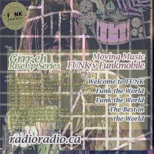 MovingMusic _ RiseUp _ FUNK v Funkmobile