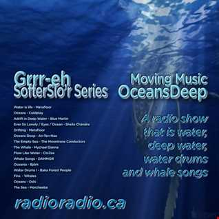 MovingMusic SoftrSlorSeries OceansDeep