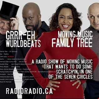 Moving Music _ Wurldbeat _ FamilyTree