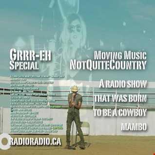 Moving Music_Special_NotQuiteCountry