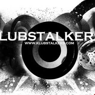 NI**AS (klubstalkers bootleg remix)