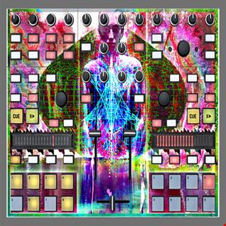 CF's Make More Acid Mix 002