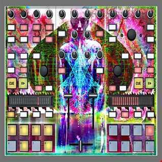 CF - Make More Acid Mix 001.