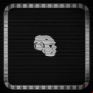 MUSIC vs. (House Loops)  - ERIC SERMON