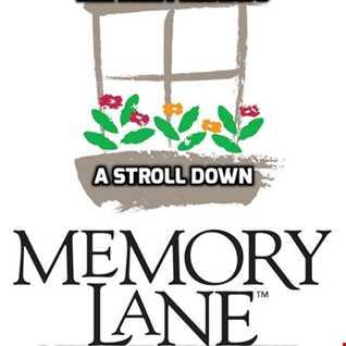 Mr. Bigg Presents A Stroll Down Memory Lane