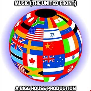 Music (The United Front)