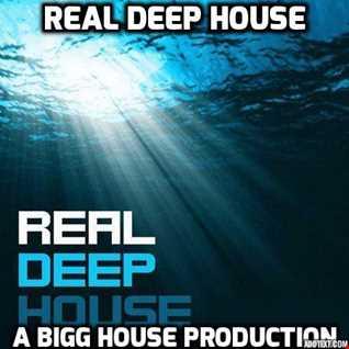 Real Deep House