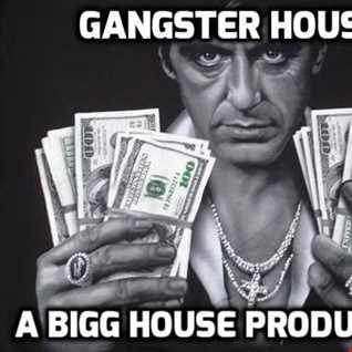 Gangster House Too (XXXplicit Lyrics)