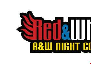 before red&white live mix by Nash sat 6 6 15