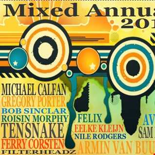 Mixed Annual 2015 - Part 3