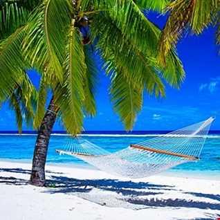Escape | 2016 Summer Tropical House Mix