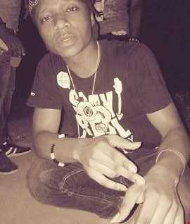 Dj.Ki Freestyle Hiphop Mix.