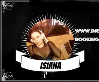Ibiza Beach mix. Last song summer of love is production of Isiana and vocals of herself. full version shortly online