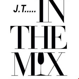 J.T in the Disco Deck mix at LIVE4AIR part 1 LIVE sat 07/10/2017  just a few tracks