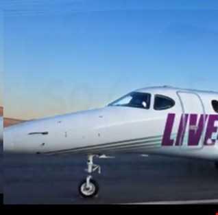 LIVE4AIR part #24 of a megamix by J.T Bryan Adams vs Boney M +