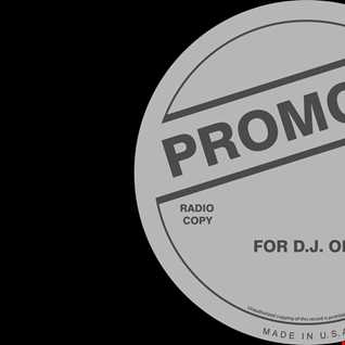 Promo 5 For DJ Only 1988 Side (a)  will upload side (b) and more Uploaded by John Lindsa Thompson