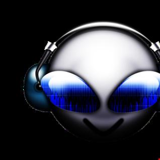 Retro Bailable Mix v1