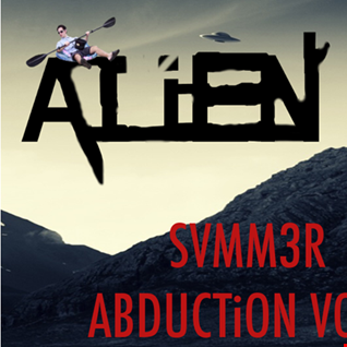SVMM3R ABDUCTiON MiX