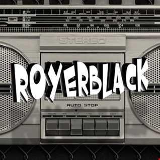 beatport Trance pack (17 07 2015)   Mix Royerblack
