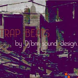 GANGSTA RAP TRAP ORIENTAL HIPHOP BEATS ENCOUNTER WITH THE SNAKE