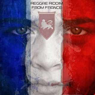 Reggae Dub Style Riddim - CEO Riddim - Dj'bm Feat Georges Clooney - We Are Sharks !