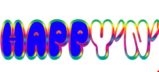 [ Happy Hardcore - Uk Hardcore ] HAPPY'N'CORE S08E03 25-07-2018