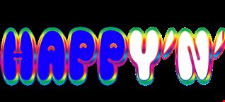 HAPPY'N'CORE S08E04 01-08-2018 [ Happy Hardcore - Uk Hardcore ]