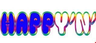 HAPPY'N'CORE S08E06 15/08/2018 [ Uk Hardcore - Happy Hardcore ]