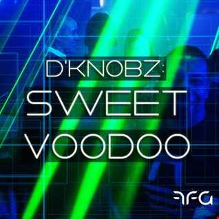 Sweet Voodoo (Original Mix) [Out Now] SE7ENTH FURY GRAMMATON RECORDS