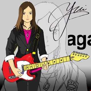 Yui - Again (REMIX)
