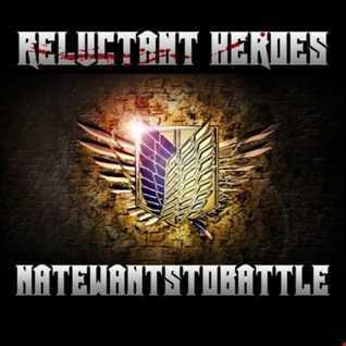 Sawano Hiroyuki - The Reluctant Heroes (Breakbeat REMIX)