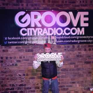wicked white-label will  all things house on groovecity radio on the tune in app 18th feb
