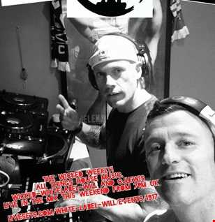 white label will and cjlewis  wicked weekly new mixtape vol 2016 12 10 19h00m01