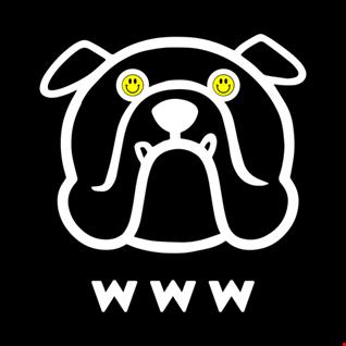 dj wicked white label will2016 06 25 18h59m42