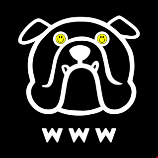 dj wicked white label will2016 06 30 20h29m20