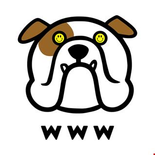 dj wicked white label will2016 07 20 19h25m05