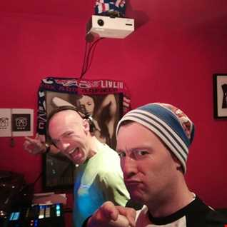 dj wicked white label will and cjlewis  new jackin house mix2016 10 15 18h59m19