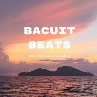 Bacuit Beats