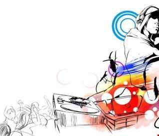 DJB HMR mix1