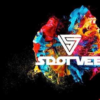 S Dot Vee - Tech that - Vol 4