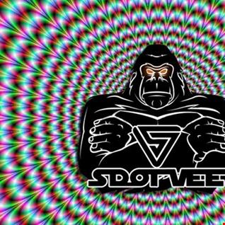 S Dot Vee - Psychedelic Era - Vol 2
