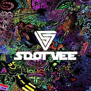 S Dot Vee - Tech That - Vol 5